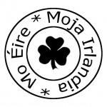 moja_irlandia_logo